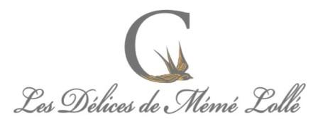 Domaine de Cambaret & Délices de Mémé Lollé